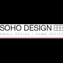 Soho design